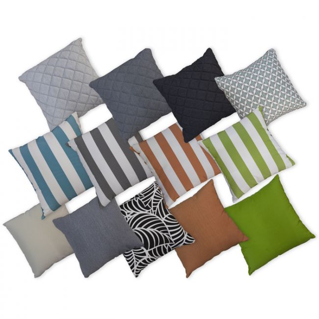 Maze Rattan - Outdoor Scatter Cushions