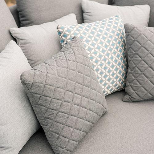 Cushions Filters.jpg